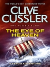The Eye of Heaven (eBook): Fargo Adventure Series, Book 6
